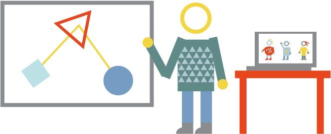 tips_digitaal_onderwijs_gedragswerk